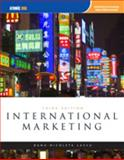International Marketing, Dana-Nicoleta Lascu, 1426628463