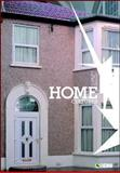 Home Cultures Vol. 2, Issue 1, , 185973846X