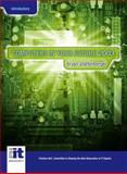 Computers in Your Future : Introductory Version, Pfaffenberger, Bryan, 0130088463
