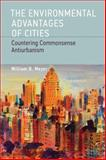 The Environmental Advantages of Cities
