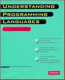 Understanding Programming Languages, Ben-Ari, Monti, 0471958468