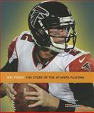 NFL Today: Atlanta Falcons, Nate Frisch, 0898128463