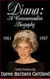 Diana, Barbara Cartland, 1551978466