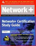 Network and Certification, Syngress Media, Inc. Staff, 0072118466
