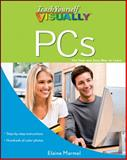 Teach Yourself Visually PCs, Elaine Marmel, 0470888466