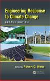 Engineering Response to Global Climate Change, , 1439888469