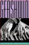 Gershwin, Edward Jablonski, 0306808471