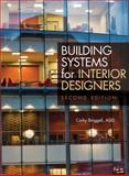 Building Systems for Interior Designers, Binggeli, Corky, 0470228474
