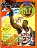 Math, Scholastic, Inc. Staff, 059018847X