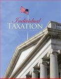 Individual Taxation 3rd Edition