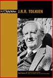 J. R. R. Tolkien 9780791078471