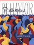 Organizational Behavior 9780130328472