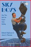 Sky Boys, Deborah Hopkinson, 0606238476