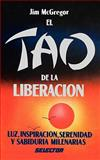 The Tao of Recovery, Jim McGregor, 0893348473