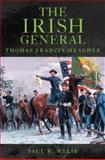 The Irish General 9780806138473