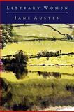 Emma, Jane Austen, 1440498474