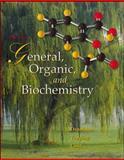 General, Organic, and Biochemistry/Katherine J. Denniston, Joseph J. Topping, Robert L. Caret, Denniston, K. J. and Topping, Joseph J., 0072828471