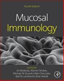 Mucosal Immunology, , 0124158471