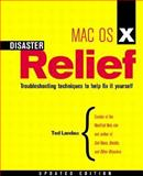 Mac OS X Disaster Relief, Landau, Ted, 032116847X