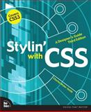 Stylin' with CSS, Charles Wyke-Smith, 0321858476