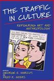 The Traffic in Culture 9780520088474
