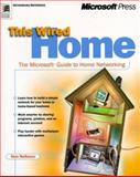 This Wired Home, Alan Neibauer, 0735608474