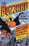 The Buzzard, John Gorman, 1886228477