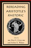 Rereading Aristotle's Rhetoric, , 080932847X