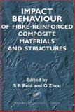 Impact Behaviour of Fibre-Reinforced Composite Materials, , 084930847X
