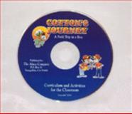 Cotton's Journey-A Field Trip in a Box Curriculum and Activities CD-ROM 9780964148475