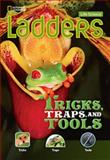 Tricks, Traps, and Tools, Stephanie Harvey and National Geographic Learning Staff, 1285358473