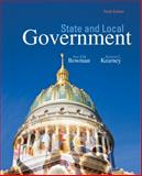 State and Local Government 10th Edition