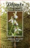Plants, Anthony Leopold van Ewyk, 1844018474