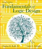 Fundamentals of Logic Design 7th Edition