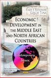 Economic Development in the Middle East and North African Countries 9781613248478