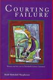 Courting Failure 9781931968478