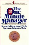 The One Minute Manager 9780425098479