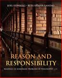 Reason and Responsibility 15th Edition