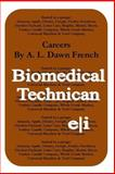 Careers: Biomedical Technician, A. L. French, 1502598477