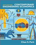 Contemporary Engineering Economics, Park, Chan S., 0136118488