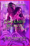 Darkness Beloved, Tori Minard, 1493658484