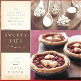 Sweety Pies, Patty Pinner, 1561588482