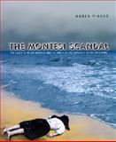 The Montesi Scandal, Karen Pinkus, 0226668487