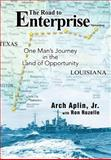 The Road to Enterprise, Arch Aplin, 1468508482