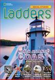 Ladders Social Studies 4: the North Atlantic Coast (on-Level), Stephanie Harvey and Anne Goudvis, 1285348486