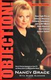 Objection!, Nancy Grace and Diane Clehane, 1401308481