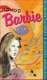 Mondo Barbie, , 0312088485