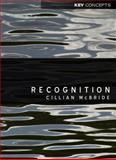 Recognition, Mcbride, 0745648487