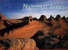 America's Spectacular National Parks, Letitia Burns O'Connor, Dana Levy, Michael Duchemin, 0883638487