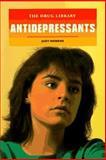 Antidepressants, Judy Monroe, 0894908480